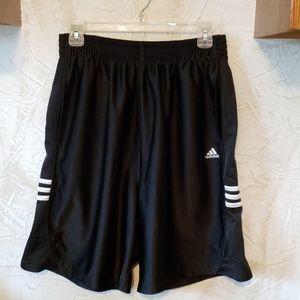 Mens Adidas Sport Shorts